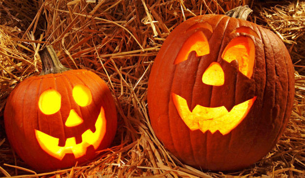 Things to do this Halloween - mydiscoverireland.com