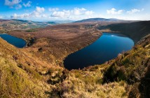 800px-Upper_and_Lower_Lough_Bray
