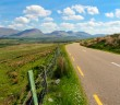 Ring of Kerry route