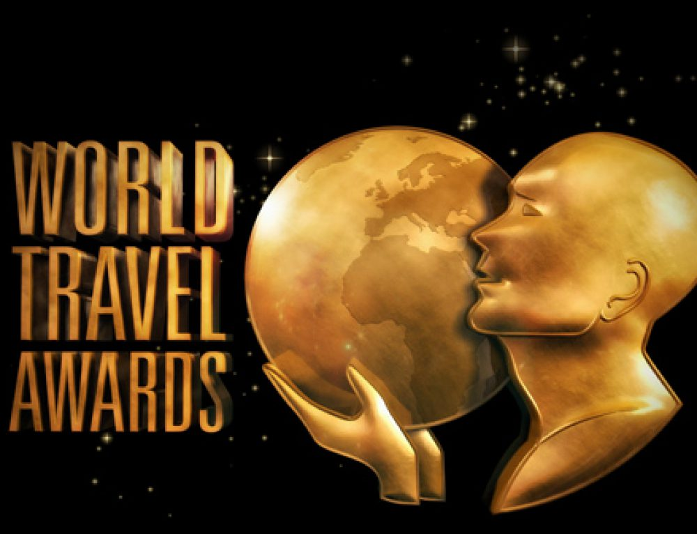World Travel Awards : Ireland Nominations