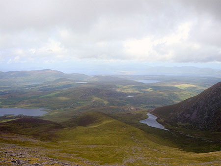 ringofkerry3