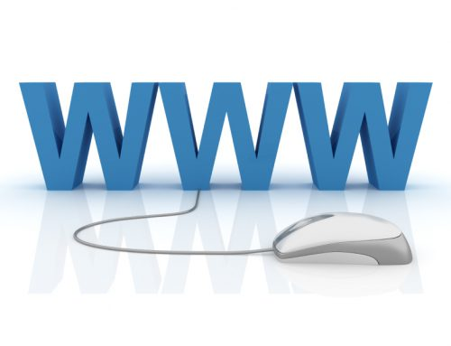 Ireland Website Directory