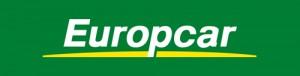 Europcar3