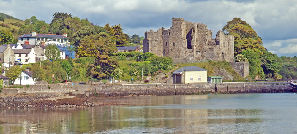 King-Johns-Castle----Louth