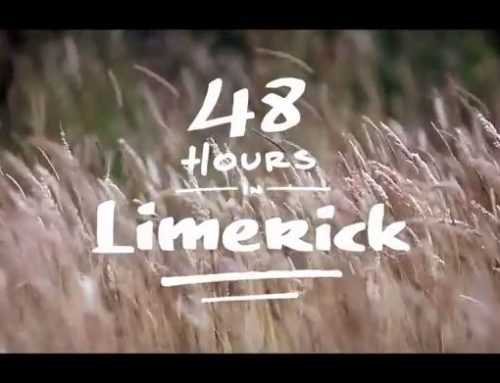 48 Hours in Limerick