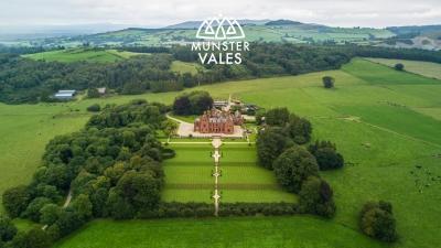Munster Vales
